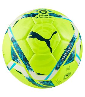 copy of Puma Balon LaLiga 2021