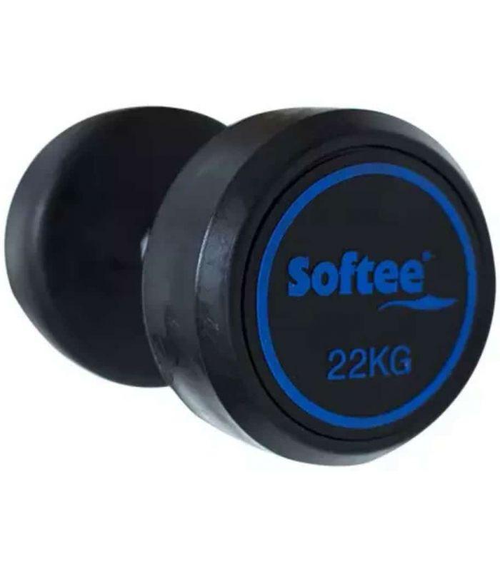 Softee Mancuerna Modern 4 Kg - Weights - Anklets muddled