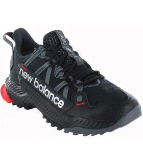 New Balance Shando Ruju New Balance Zapatillas Trail Running Hombre Zapatillas Trail Running Tallas: 40,5, 41,5, 42