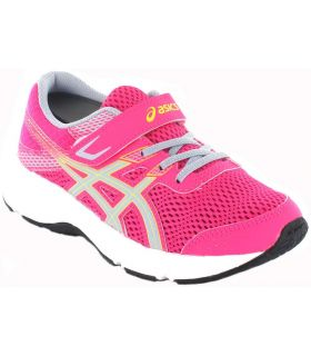 copy of Asics Gel Contend 6 PS Pink