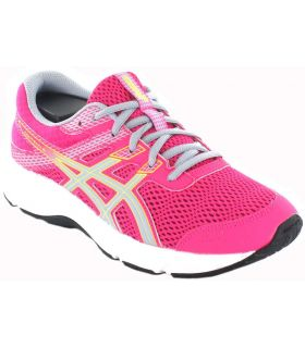copy of Asics Gel Contend 6 GS Pink
