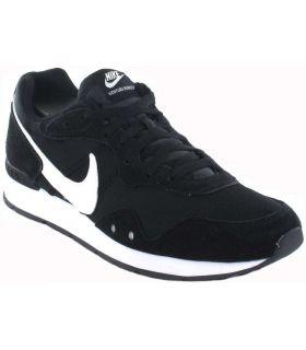 Calzado Casual Hombre - Nike Venture Runner 002 negro Lifestyle