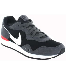 Calzado Casual Hombre - Nike Venture Runner 004 negro Lifestyle