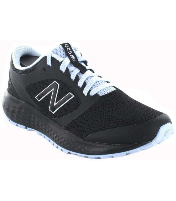 copy of New Balance W520LT5 - Running Shoes Women