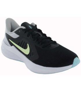 Zapatillas Running Mujer - Nike Downshifter 10 W 005 negro Zapatillas Running