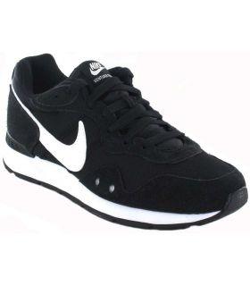 Calzado Casual Mujer - Nike Venture Runner W Negro negro Lifestyle