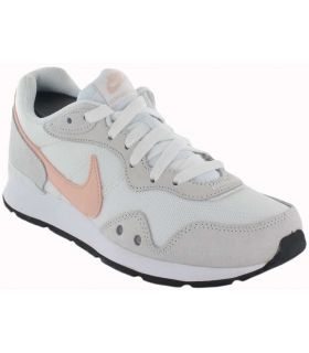 Calzado Casual Mujer - Nike Venture Runner W Blanco blanco Lifestyle