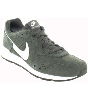 Calzado Casual Hombre - Nike Venture Runner 300 verde Lifestyle