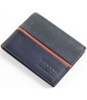 Rip Curl Cartera Stringer RFID All Day Wallet