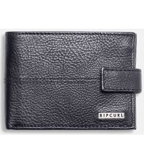 Rip Curl PorteUp Clip RFID All Day