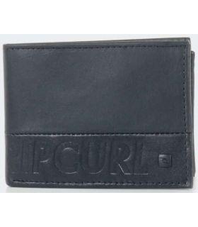 Rip Curl Cartera Undertow RFID Slim