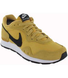 Calzado Casual Mujer - Nike Venture Runner W 700 amarillo Lifestyle