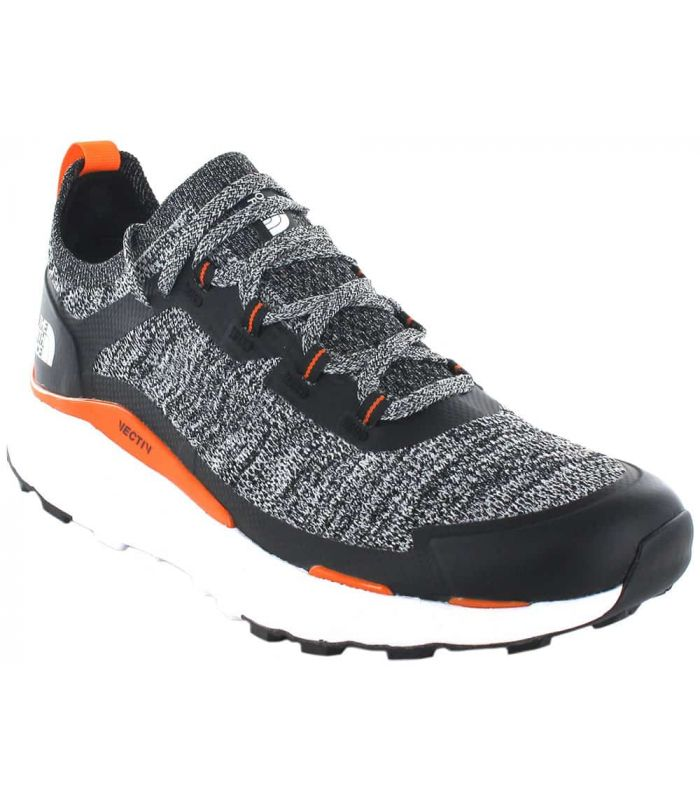 The North Face Vertic Escape - Running Shoes Trail Running Man