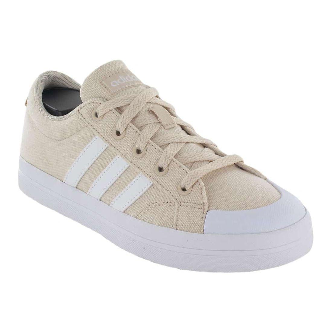 Adidas Bravada W - ➤ Zapatillas Lifestyle