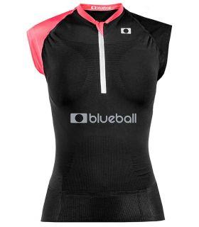 Blueball BB000013 Running Top Shirt W