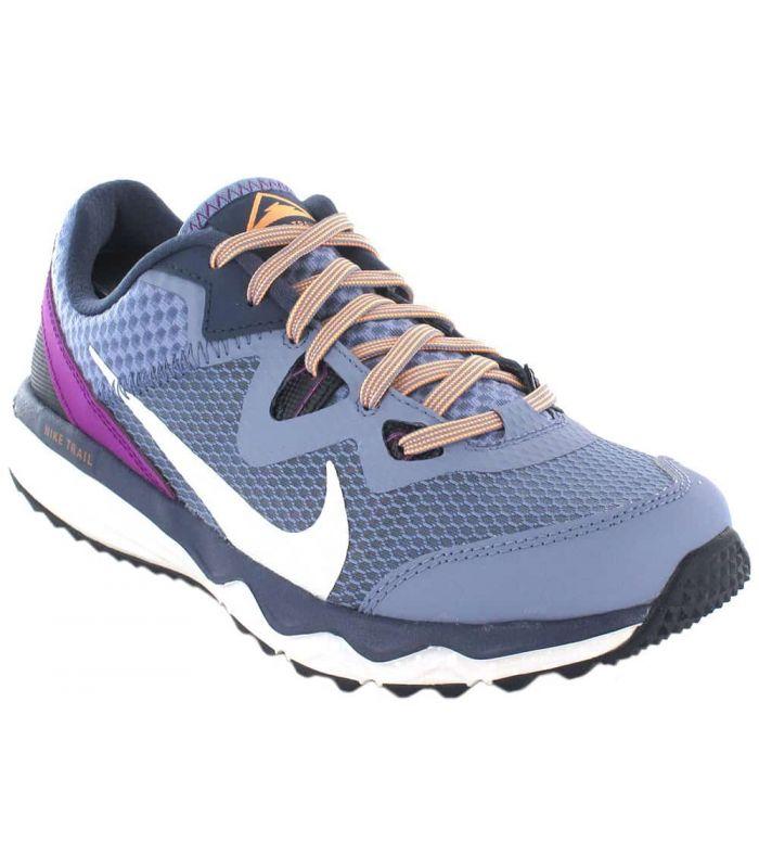 Nike Juniper Trail W - Running Shoes Trail Running Women