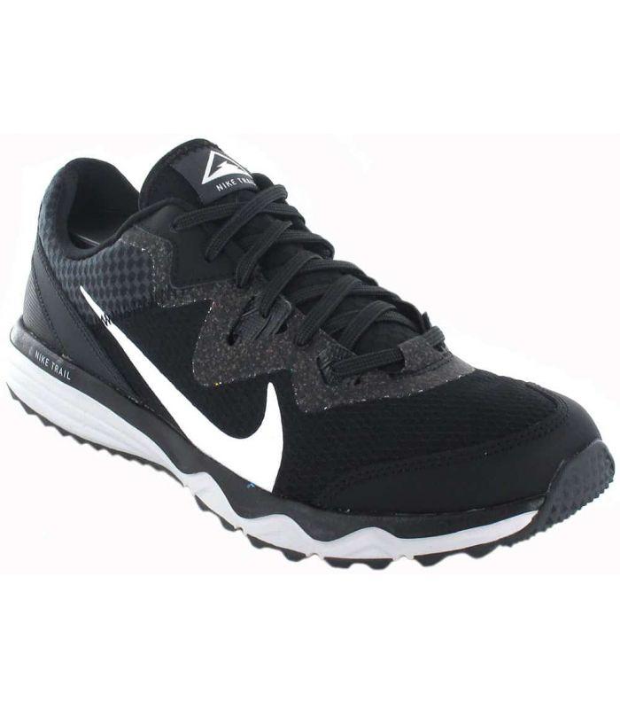 Nike Juniper Trai - Running Shoes Trail Running Man