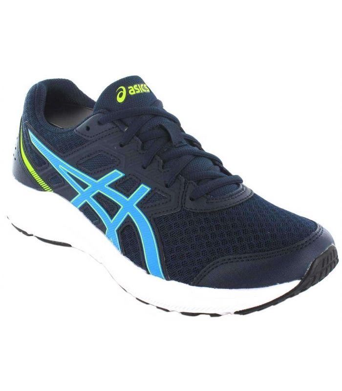 Asics Jolt 3 GS 400 - Running Shoes Child