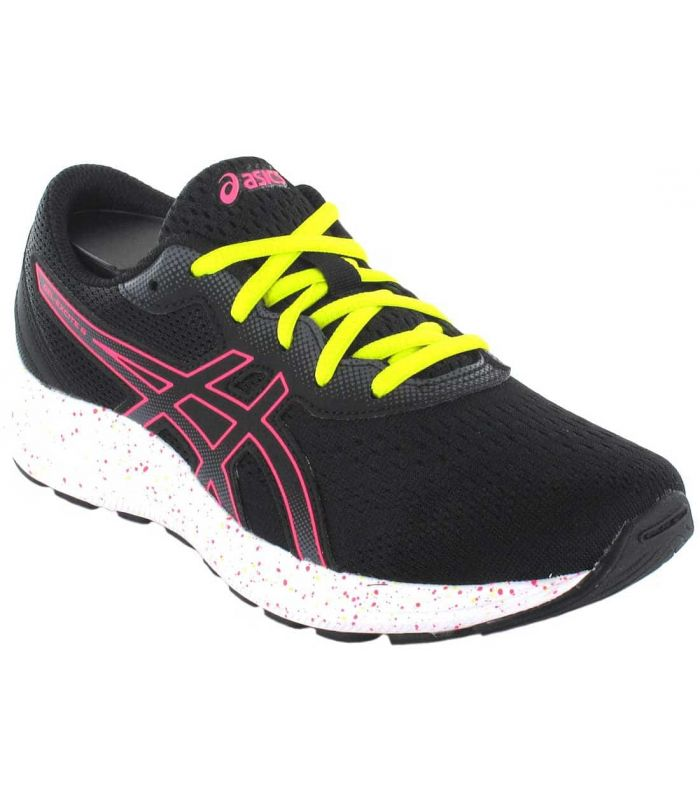 Asics Gel Excite 8 GS 006 - Running Shoes Child