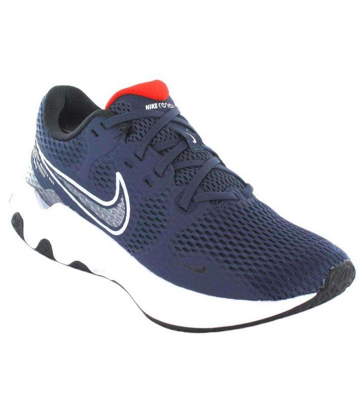 Nike Renew Ride 2 405