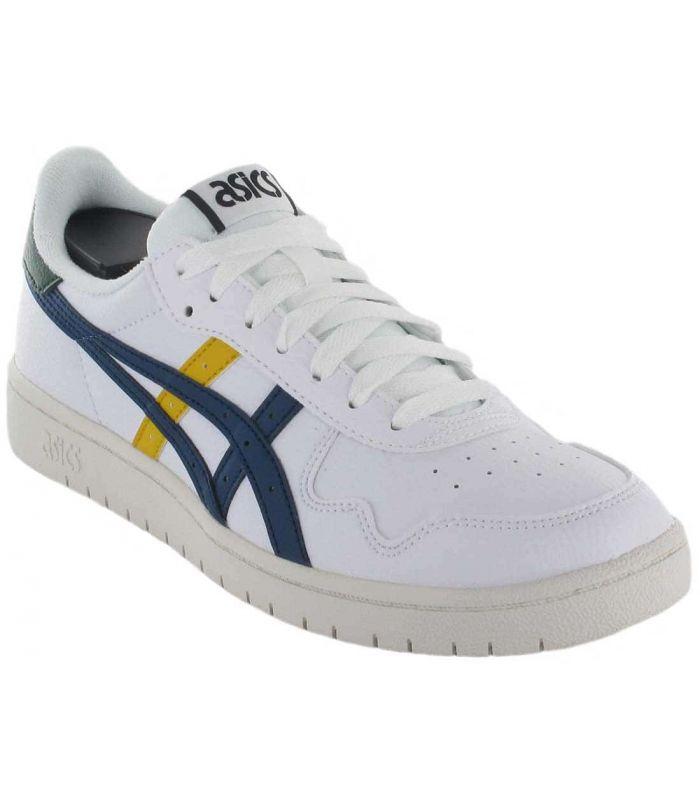 Asics JapanS 100 - Casual Footwear Man