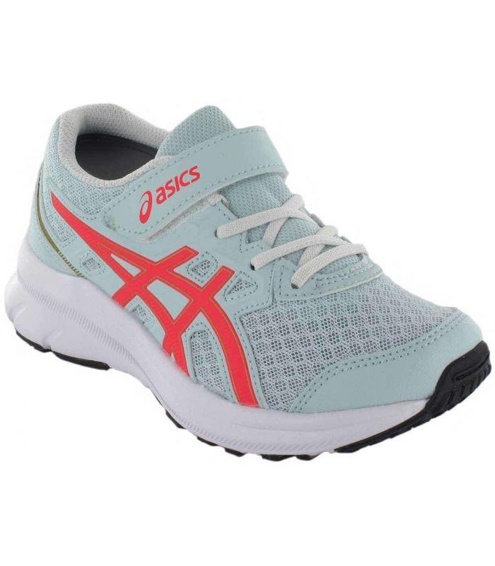 Asics Jolt 3 PS - Running Shoes Child