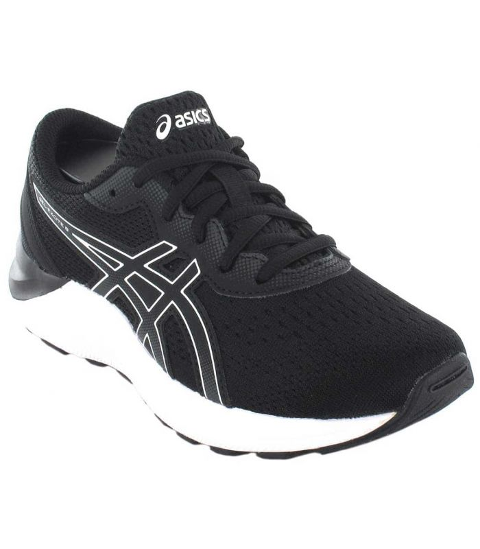 Asics Gel Excite 8 GS 002 - Running Shoes Child