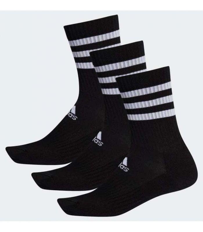 Adidas Classic Socks Cushioned 3 Bands - Socks Running