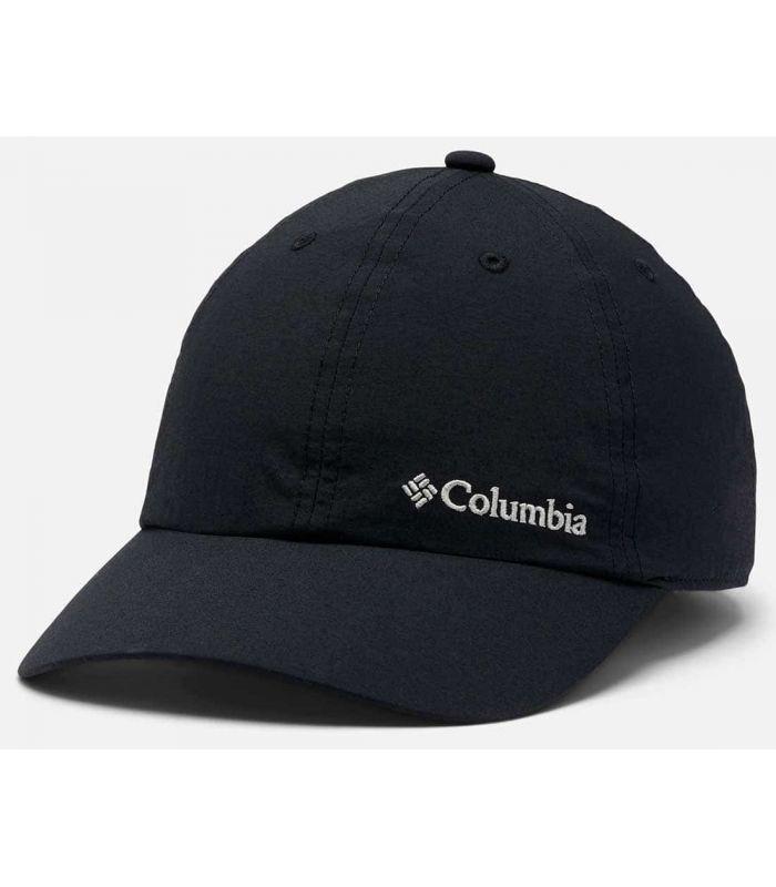 Columbia Cap Tech Shade™ II 010 - Hats - Visors Running