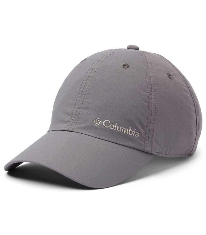 Columbia Cap Tech Shade™ II 023 - Hats - Visors Running