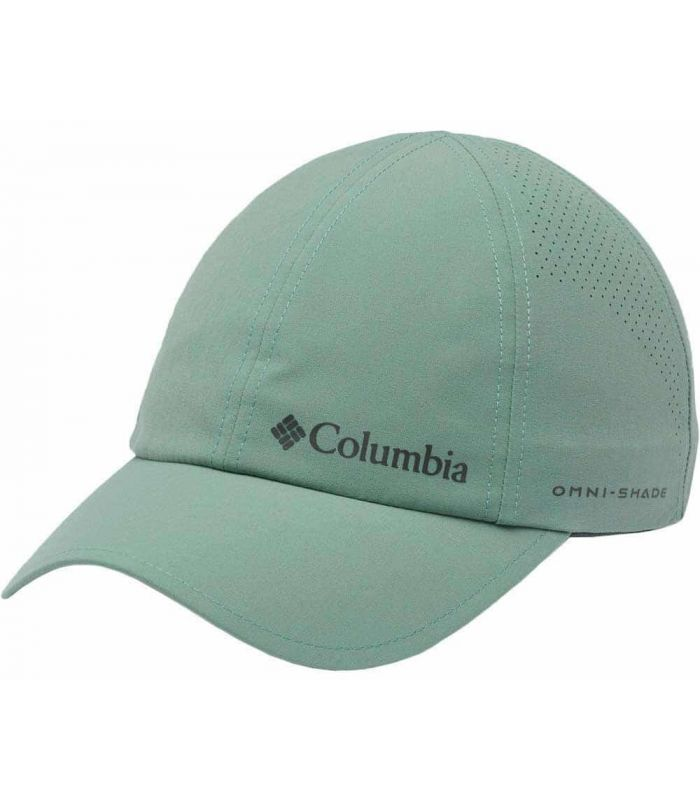 Columbia Cap Tech Shade™ II 305 - Hats - Visors Running
