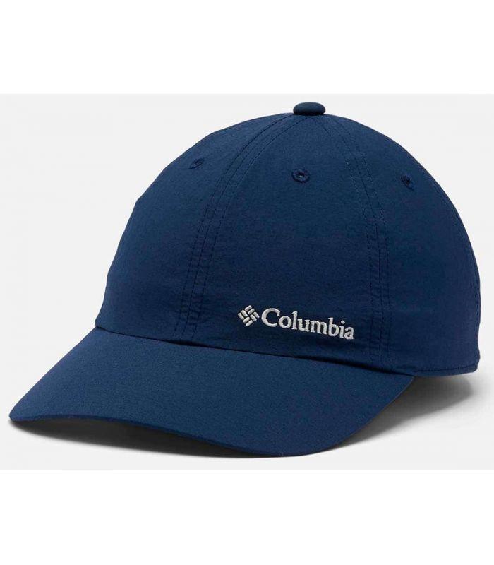 Columbia Cap Tech Shade™ II 464 - Hats - Visors Running