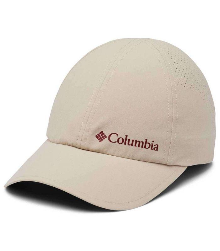Columbia Cap Tech Shade™ II 160 - Hats - Visors Running
