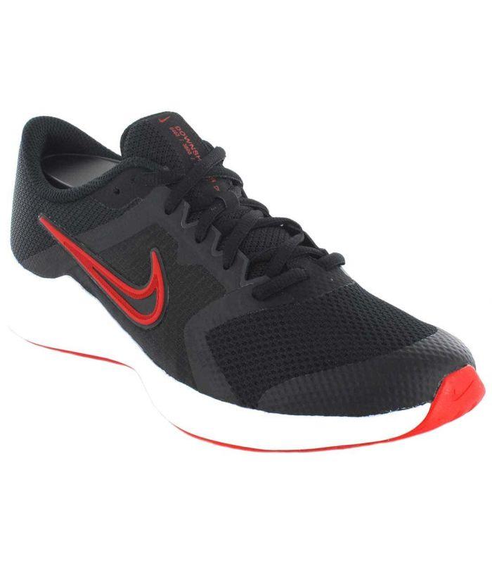 Nike Downshifter 11 GS 005