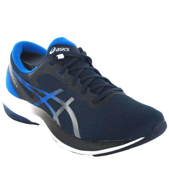Asics Gel Pulse 13 400 - Running Man Sneakers