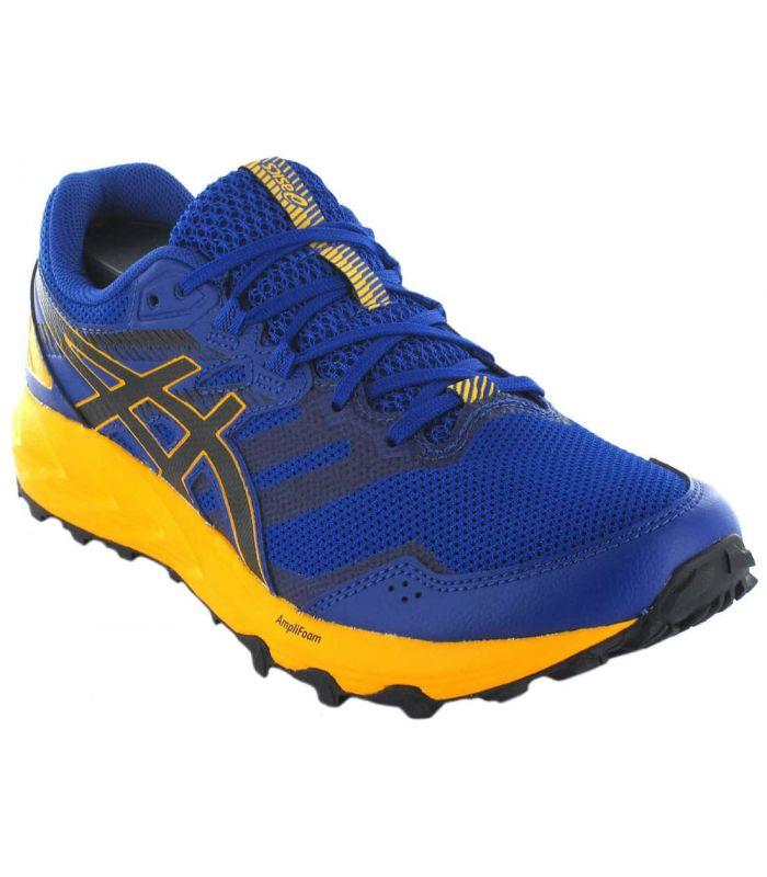 Asics Gel Sonoma 6 - Trail Running Man Sneakers