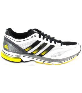 Adidas adizero Boston 3