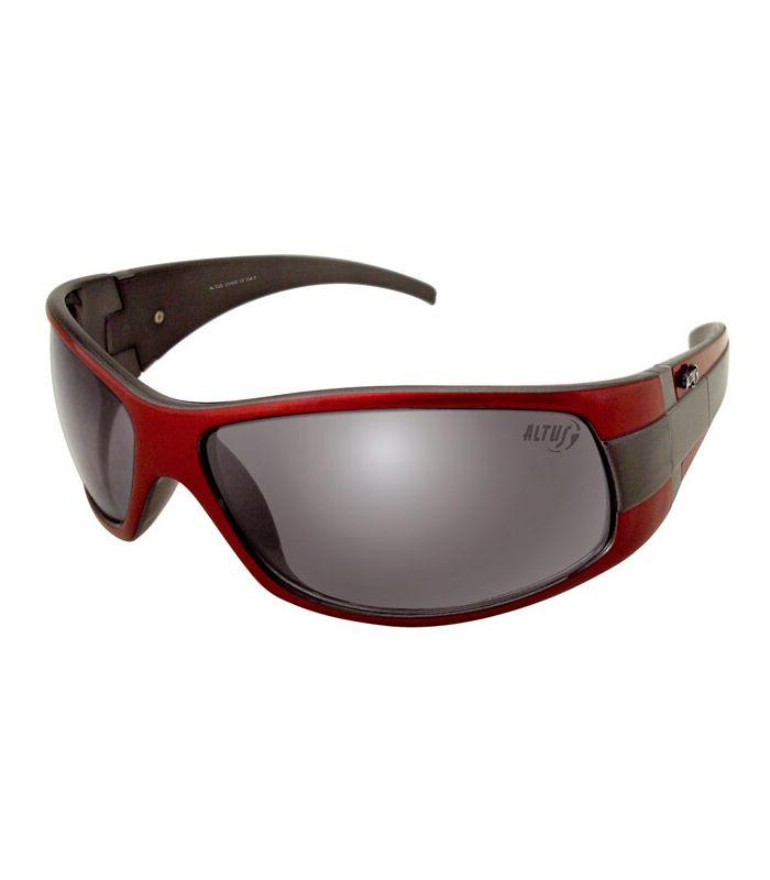 Altus Vanda - Sunglasses Running