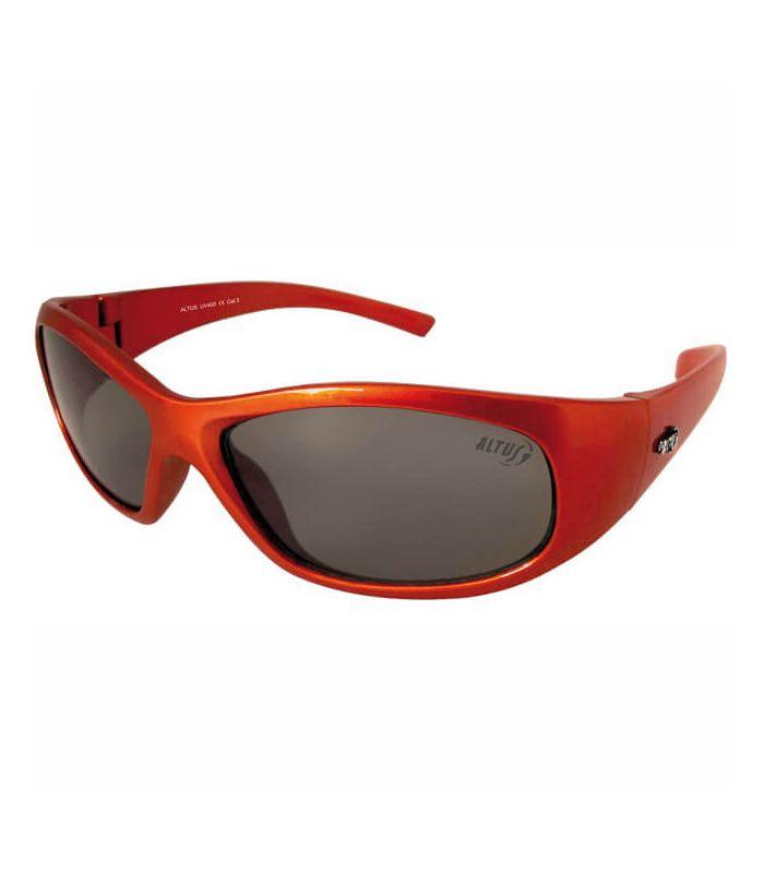 Altus Taupo - Sunglasses Running