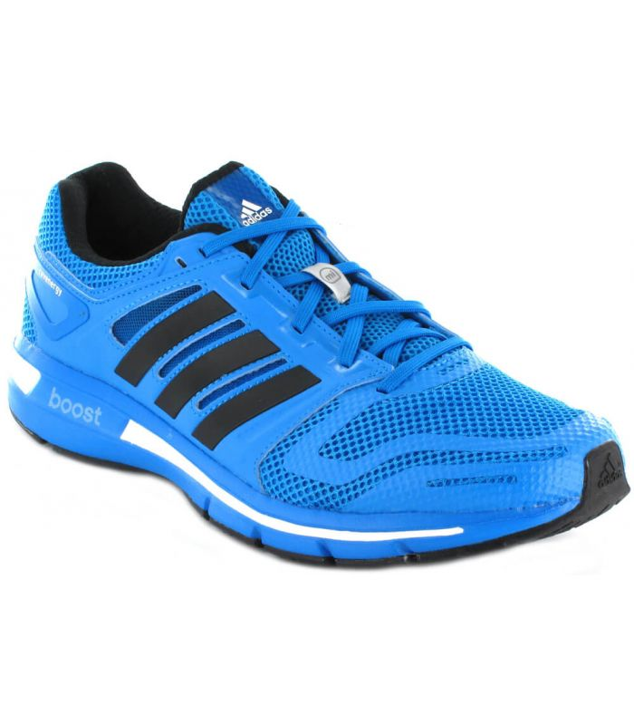 attractive price special section lowest price Adidas Revenergy Boost Mesh
