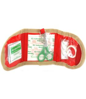 Altus Mini First Aid Kit First Aid