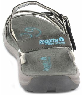 Regatta Lady Santa Ana