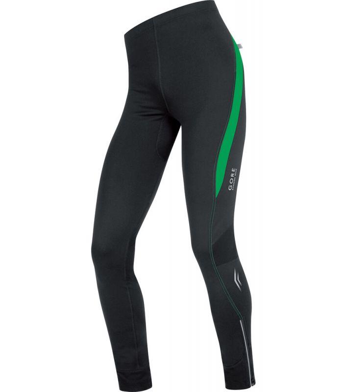 Gore Mesh Air - Pantalon technique running