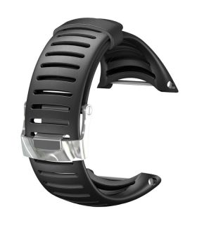 Suunto Strap Core Light black