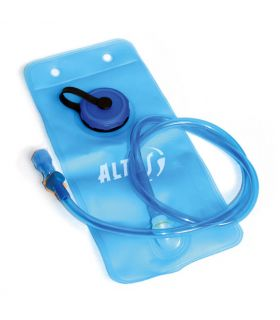 Altus Flexible Bag for Liquid 1.5 L