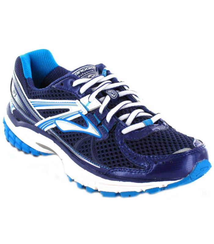 Brooks Mépris 7 W