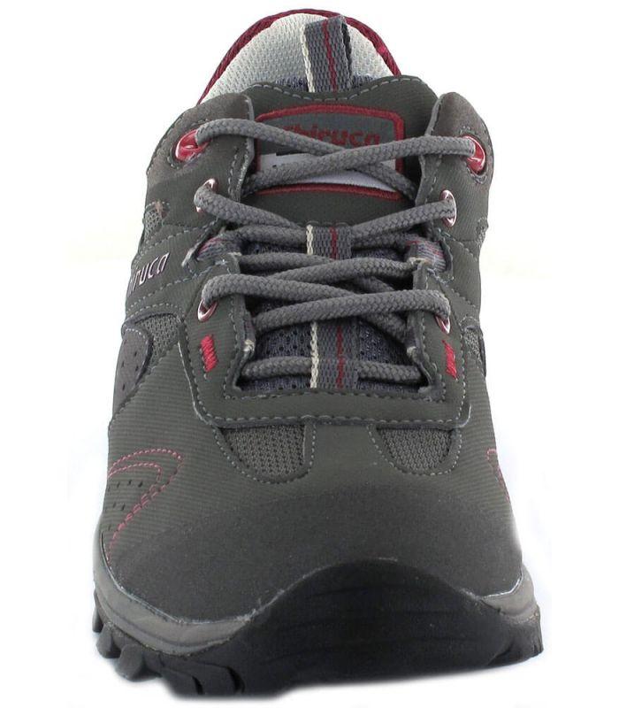 zapatillas goretex mujer nike