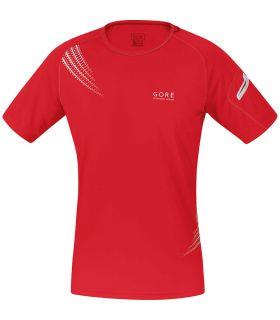 Gore Camiseta Magnitude 2.0 - Camisetas Técnicas Trail Running - Gore Runnig Wear s, l