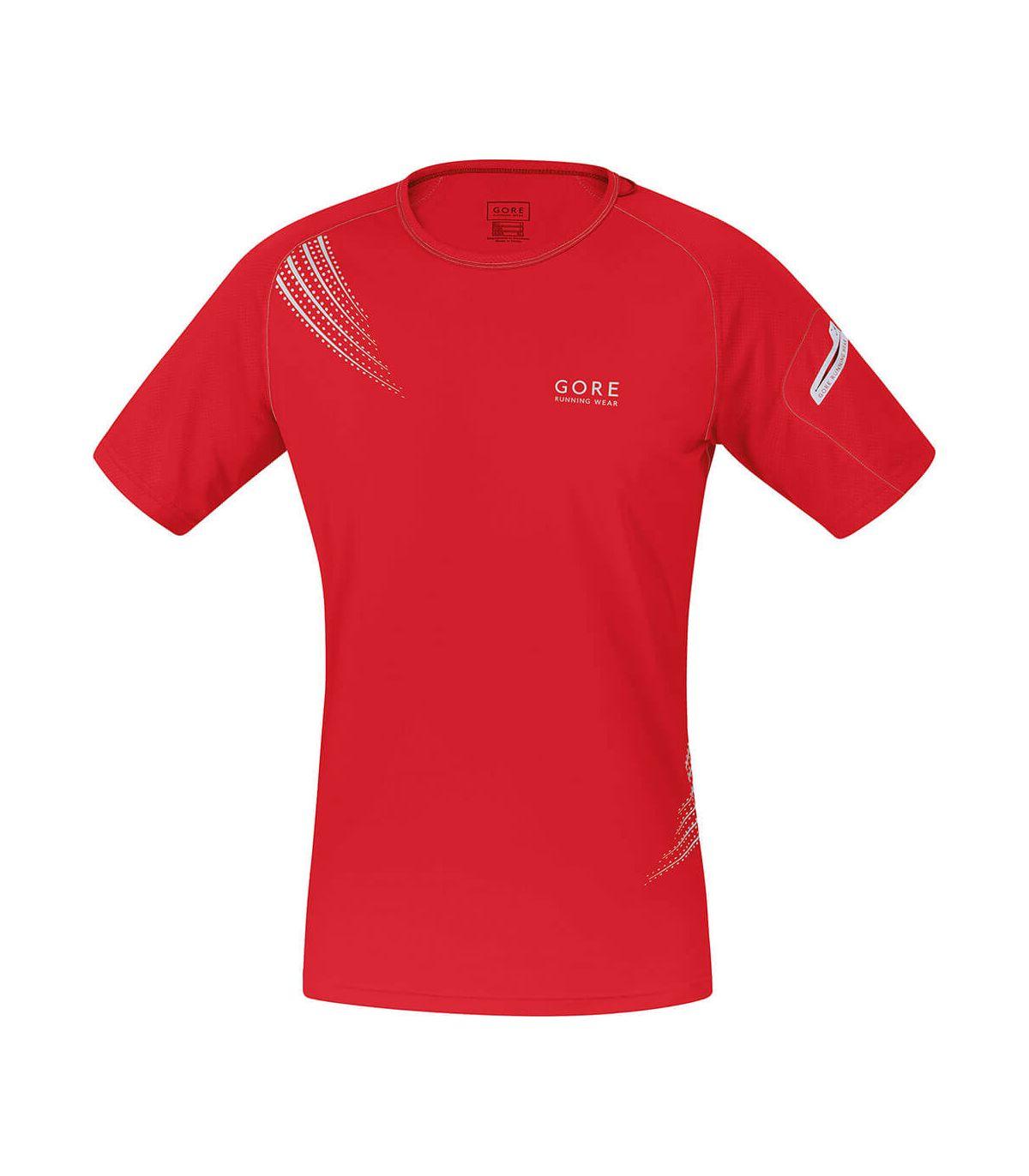 Gore T-Shirt Magnitude 2.0