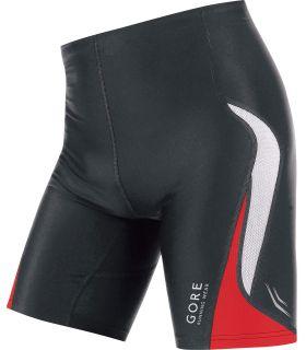 Gore Malla Air - Pantalones técnicos running - Gore Runnig Wear s